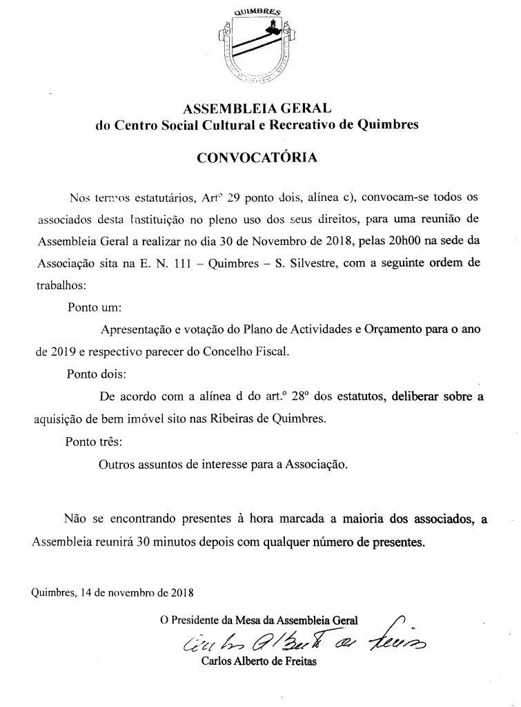 convocatória-assembleia-geral-14novembro