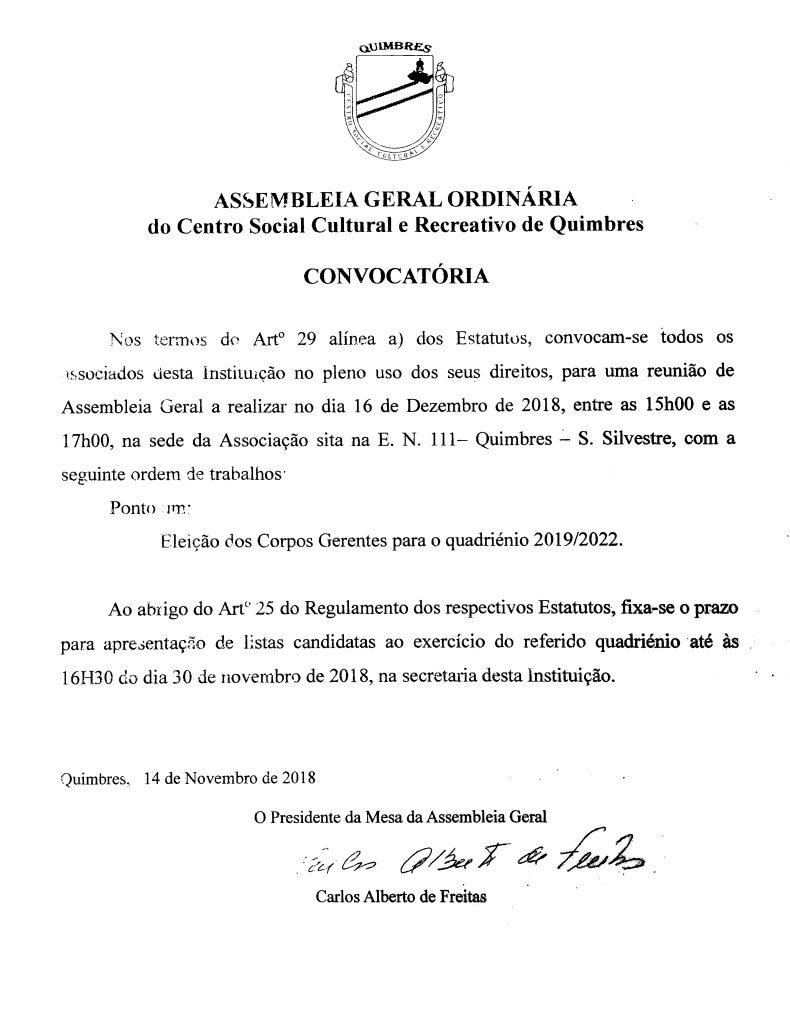 convocatória-assembleia-geral-ordinária-14novembro